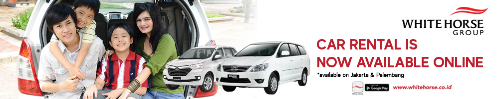 Banner Web 1000x200 Car Rental_e2d7e98f29d2468aae0e34e9893be387.png