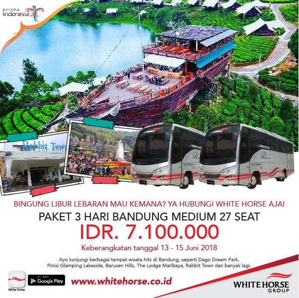 Promo WEHA Suggest Wisata Bandung Separate - 2-02_fd4acf85dbf044639ac65218a85292b7.png