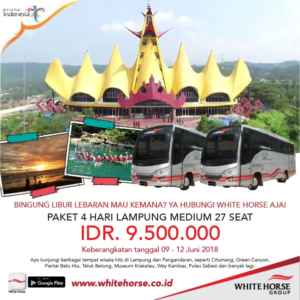 Promo WEHA Suggest Wisata Pangandaran Separate- 2-01_c5df963f1fe24d73987b0a4692831d15.png