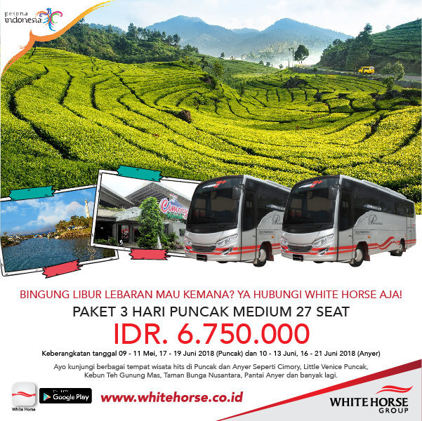 Promo WEHA Suggest Wisata Puncak Anyer Separate- 2-01_1fa68e19d9694a7db4d2210b9abfb085.png