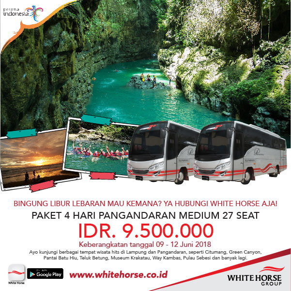 Promo-WEHA-Suggest-Wisata-Pangandaran-Separate--2-03_f1ad87645e474feb898022c7bf22bcd5.png